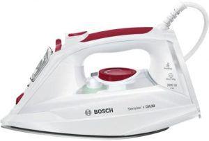 Bosch Sensixx DA30