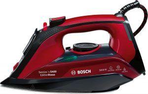 Bosch Sensixx DA50