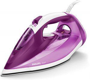 Philips Azur GC4543/30