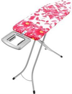 Brabantia tabla de planchar pink santini