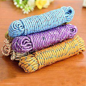 cuerda para tender ropa