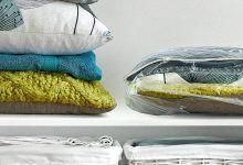Photo of Mejores bolsas al vacío para ropa 2021