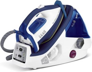 Tefal Pro Express Ultimate 8