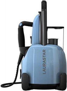 Laurastar Lift Plus Blus Centro de Planchado
